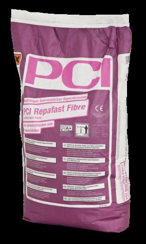 PCI Repafast® Fibre
