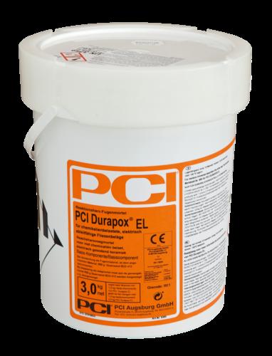 PCI Durapox® EL