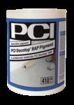PCI Decotop® BAP Pigment
