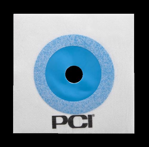 PCI Pecitape® 15 x 15
