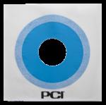 PCI Pecitape® 22 x 22 (70-110 mm)