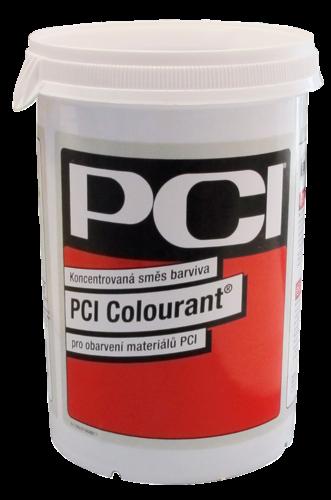PCI Colourant