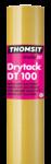 DT 100