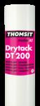 DT 200