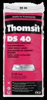 DS 40
