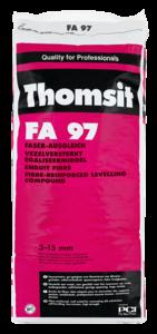 FA 97