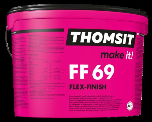 FF 69