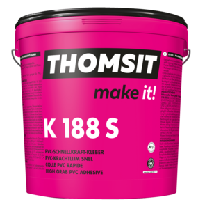K 188 S