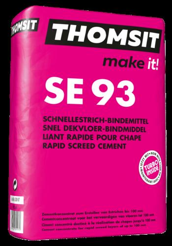 SE 93