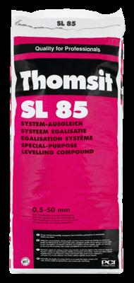 SL 85