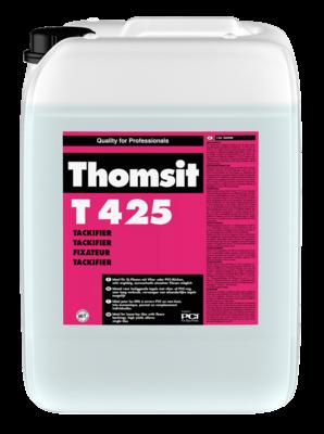 T 425