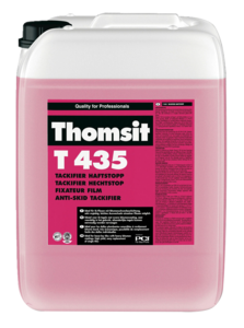 T 435