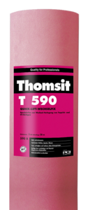 T 590