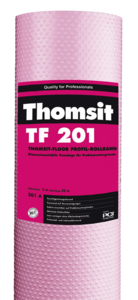 TF 201
