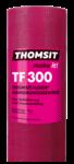 TF 300