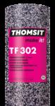 TF 302