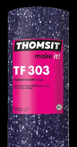 TF 303