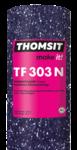 TF 303 N