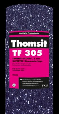 TF 305