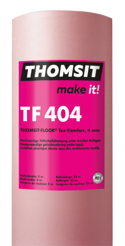 TF 404