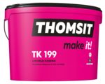 TK 199
