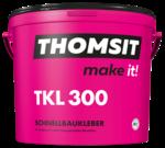 TKL 300