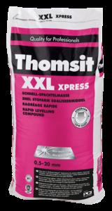 XXL XPRESS
