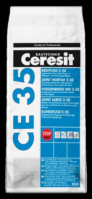CE 35
