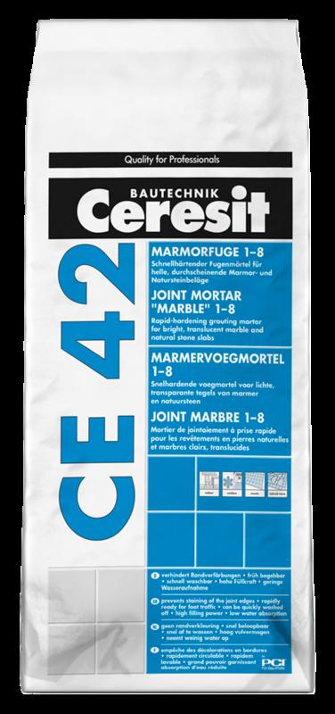 CE 42