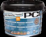 PCI Nanofug® Premium