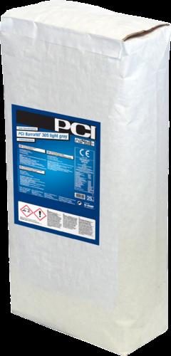 PCI Barrafill® 305 light grey