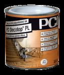 PCI Decotop® PL