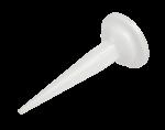 PCI Kunststoffdüse D 16