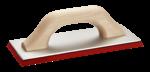 PCI Gummifugscheibe