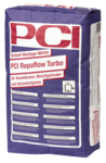 PCI Repaflow® Turbo