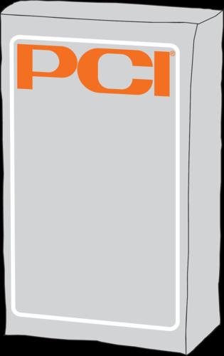 PCI Quarzsand SB 0,7-1,2
