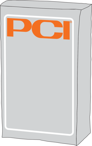 Quarzsand BCS 412 (0,06 - 0,2)
