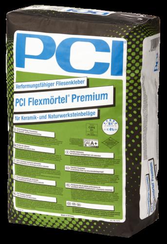 PCI Flexmörtel® Premium