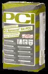 PCI Nanocret® R4 PCC