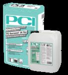 PCI Barraseal® 2K Flex