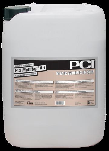 PCI Multitop® AG