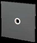 PCI Pecibord® Standard