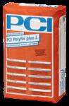 PCI Polyfix® plus L
