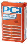PCI Polyfix® plus L