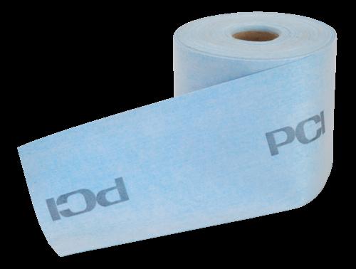 PCI Pecitape® Objekt 120 mm