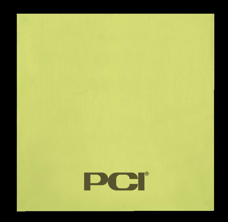 PCI CL 64