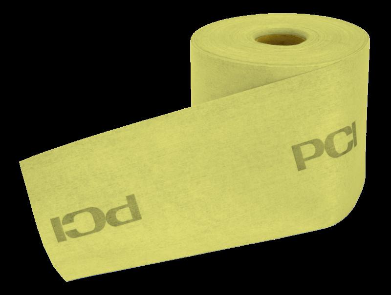 PCI CL 62