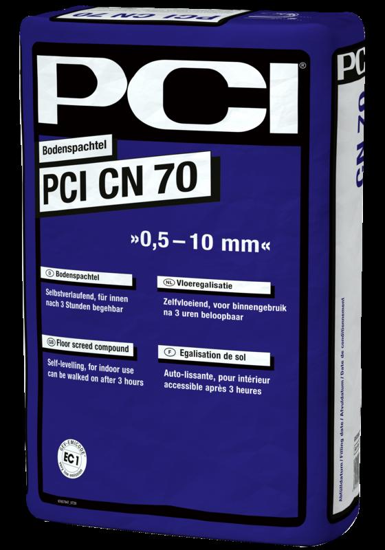 PCI CN 70