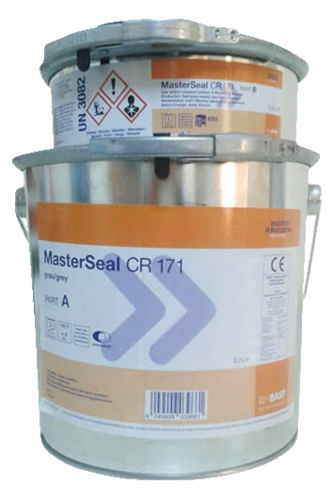 Masterseal® CR 171