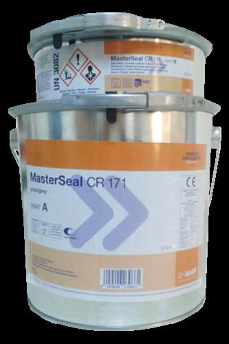 Masterseal® CR 171